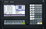4 Axis CNC Milling Controller CNC9640