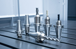 Glacern Endmill Holders