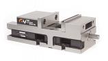 GPV-615R Reversed-Jaw Premium CNC Vise